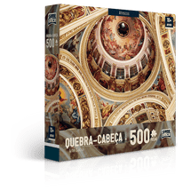 qc-500-pecas-afrescos-embalagem