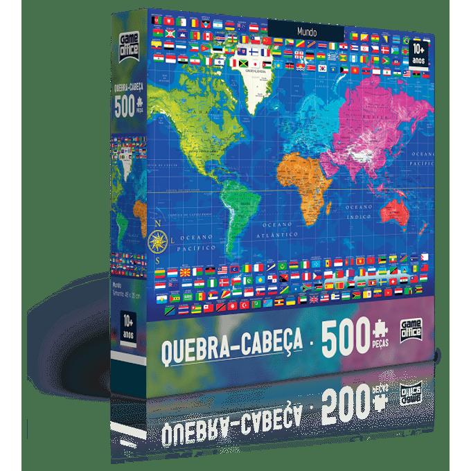 qc-500-pecas-mundo-embalagem