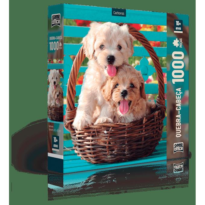 qc-1000-pecas-cachorros-embalagem