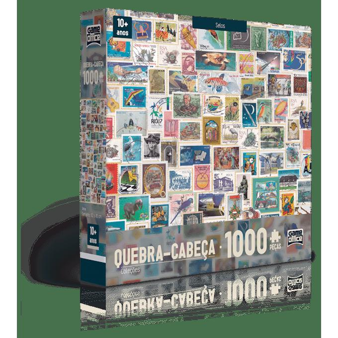 qc-1000-pecas-selos-embalagem