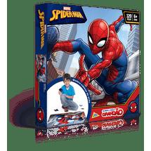 qc-grandao-120-pecas-homem-aranha-embalagem