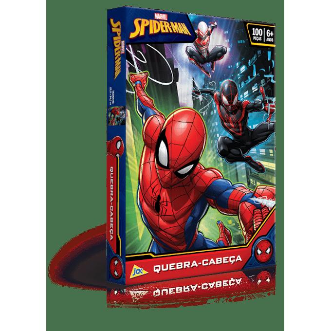 qc-100-pecas-homem-aranha-embalagem