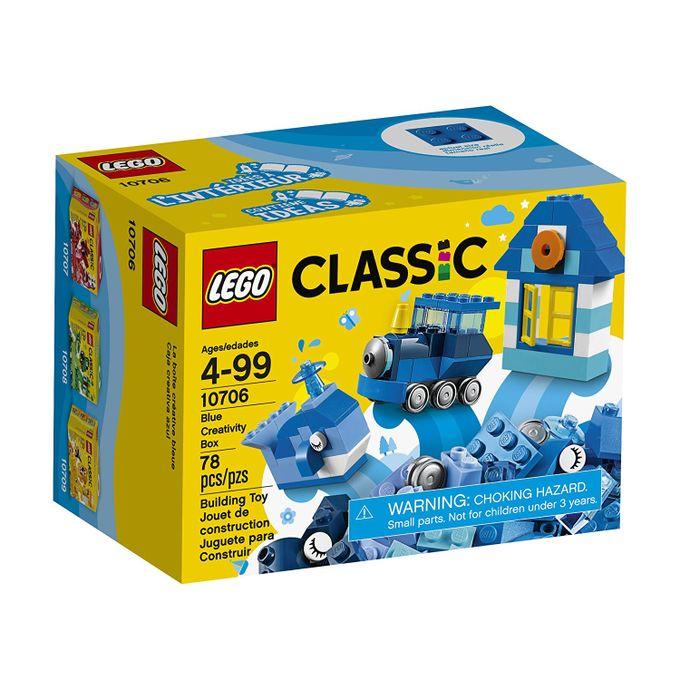 lego-classic-10706-embalagem