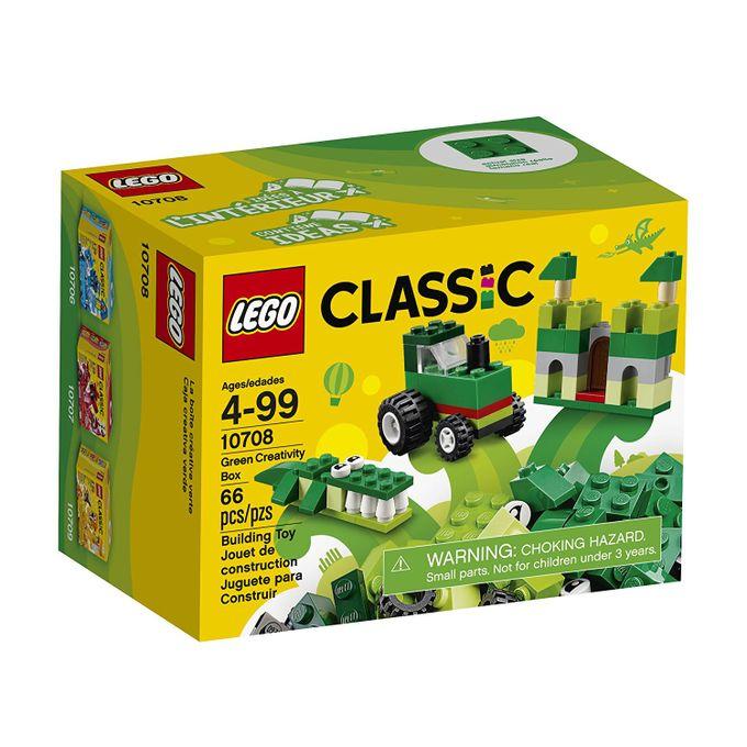 lego-classic-10708-embalagem