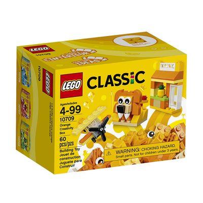 lego-classic-10709-embalagem