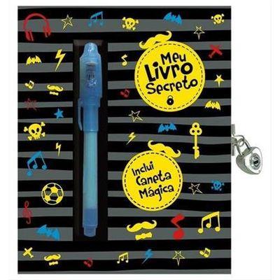 meu-livro-secreto-caneta-magica-conteudo