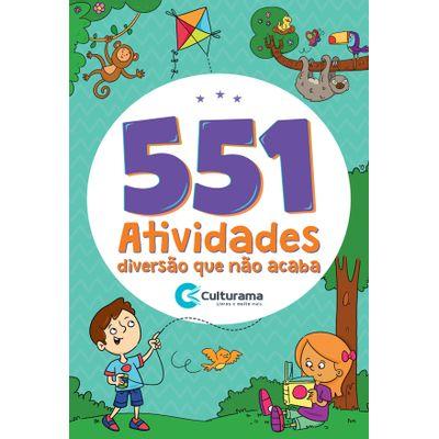 livro-551-atividades-culturama-conteudo