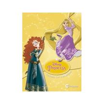 livro-disney-princesas-capa-dura-conteudo