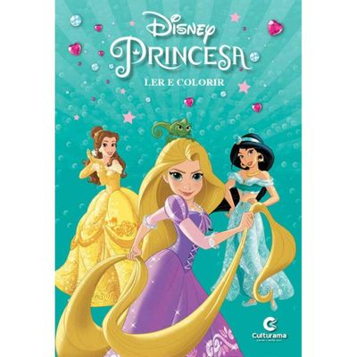 livro-ler-e-colorir-princesas-conteudo