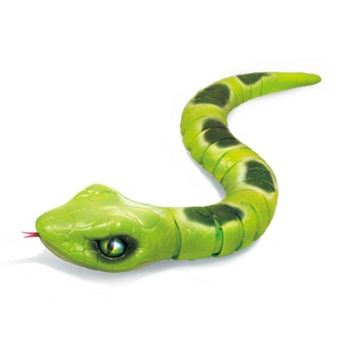 robo-alive-cobra-verde-conteudo