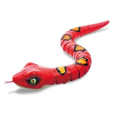 robo-alive-cobra-vermelha-conteudo