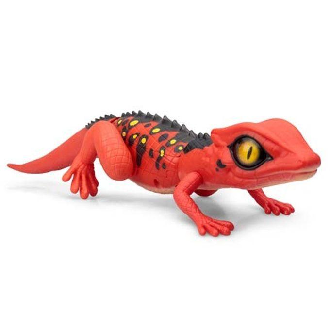 robo-alive-lagarto-vermelho-conteudo