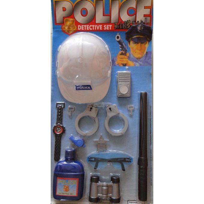 kit-de-policia-pica-pau-embalagem