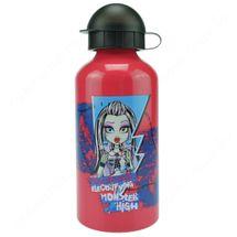 garrafa-de-aluminio-monster-high-conteudo