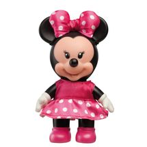 minnie-fashion-conteudo