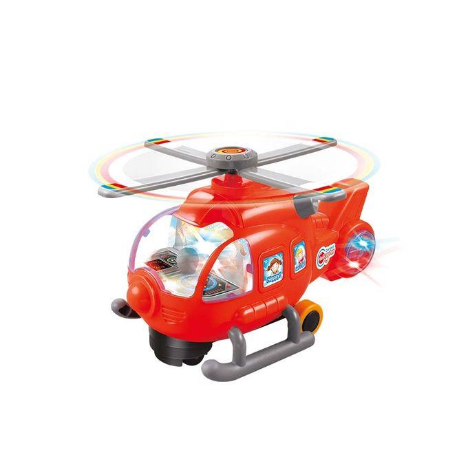 helicoptero-happy-day-conteudo