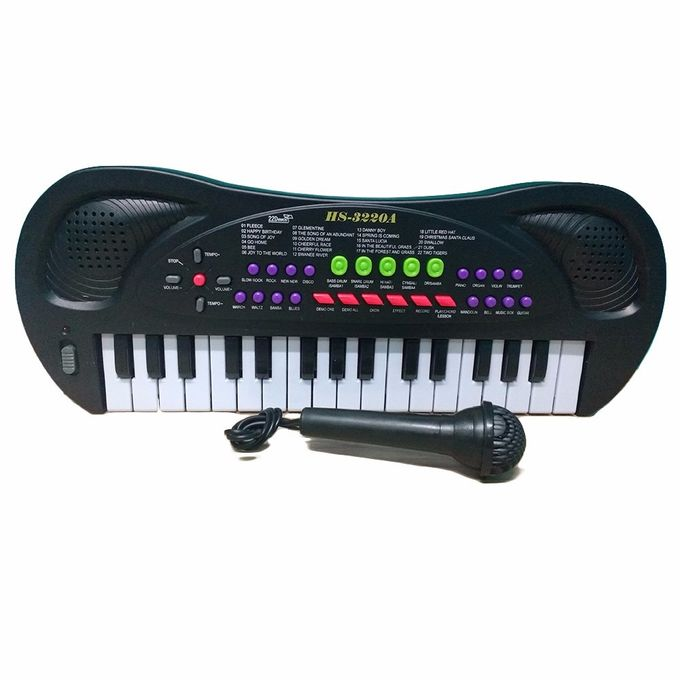 teclado-eletrico-preto-conteudo