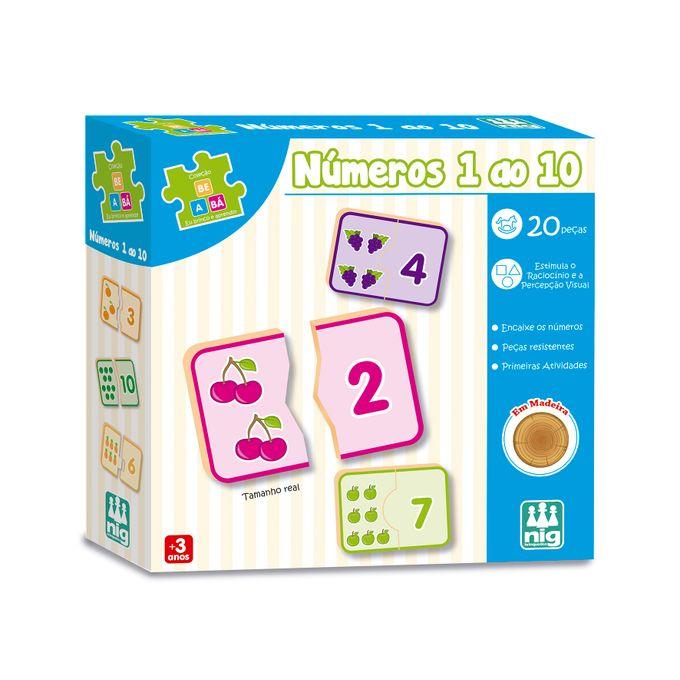 numeros-1-ao-10-nig-embalagem