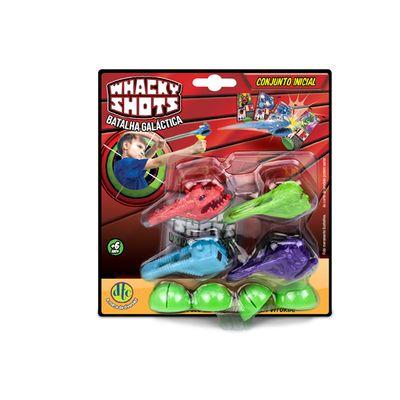 whacky-shots-conjunto-inicial-embalagem
