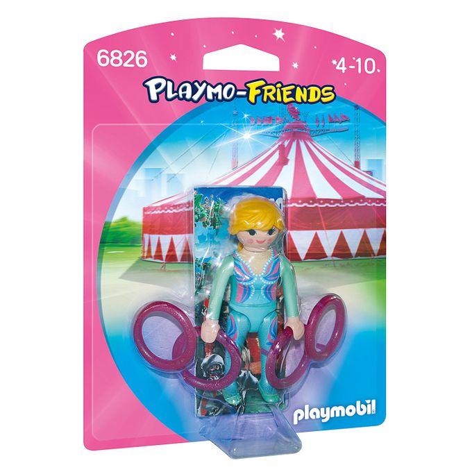 playmobil-friends-6826-embalagem