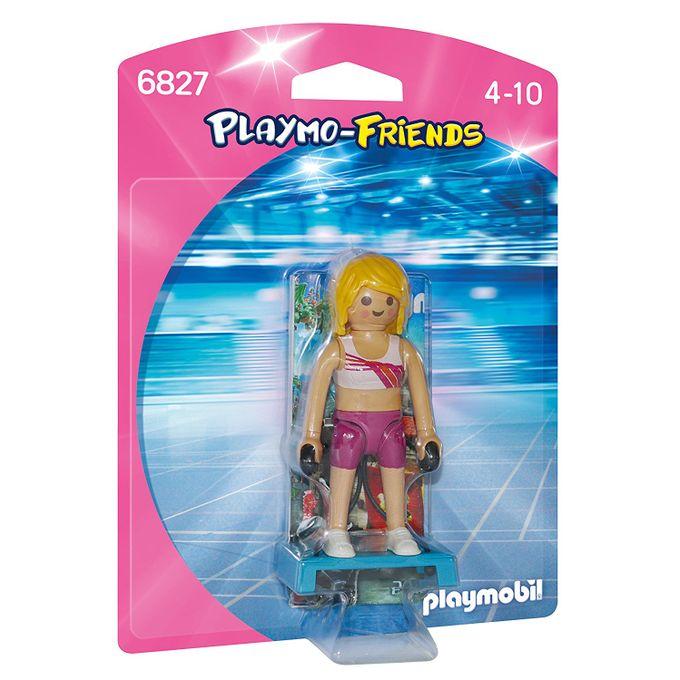 playmobil-friends-6827-embalagem