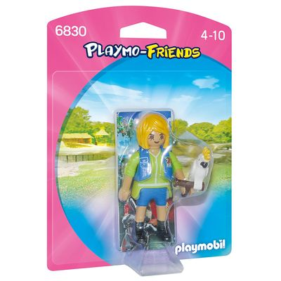 playmobil-friends-6830-embalagem
