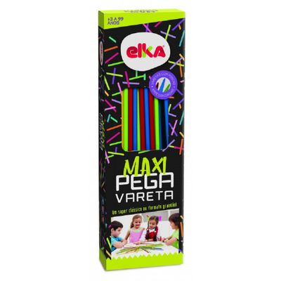 maxi-pega-varetas-elka-embalagem