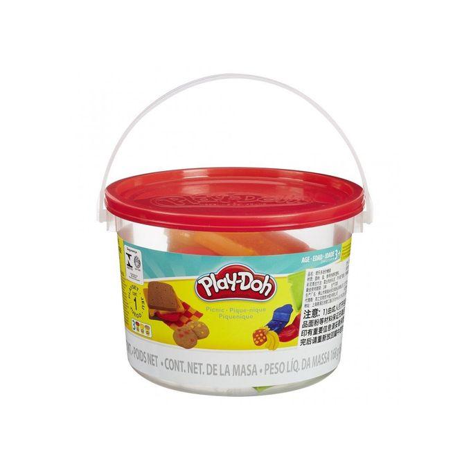 play-doh-mini-balde-picnic-embalagem