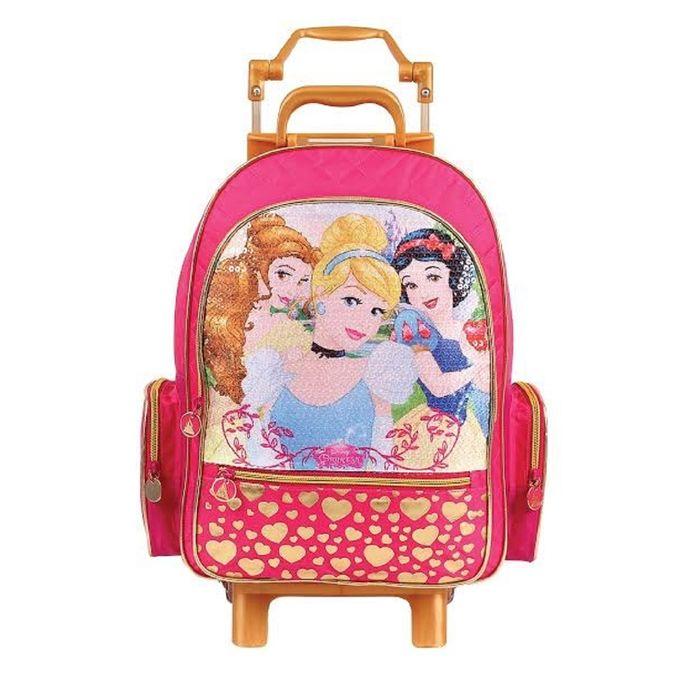 mochila-com-rodinhas-princesas-37223-conteudo