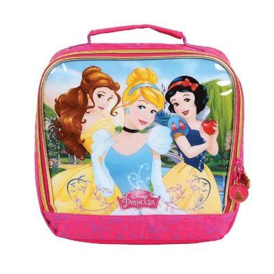 lancheira-princesas-37221-conteudo