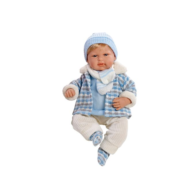 baby-jack-elegance-conteudo