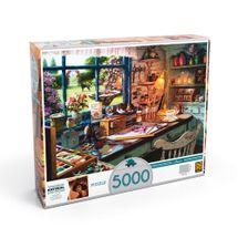 qc-5000-pecas-atelier-embalagem