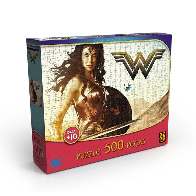 qc-500-pecas-mulher-maravilha-embalagem