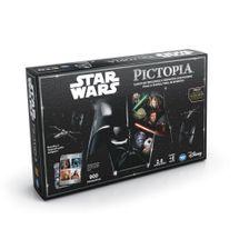 pictopia-star-wars-embalagem