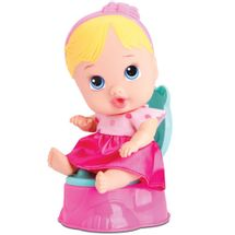 boneca-little-doll-faz-xixi-conteudo
