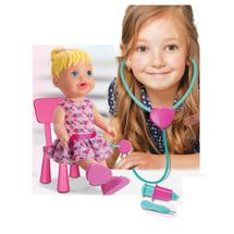 boneca-little-doutora-loira-conteudo