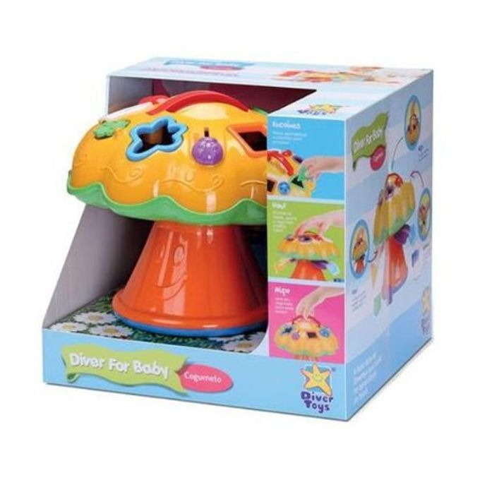 cogumelo-diver-for-baby-embalagem