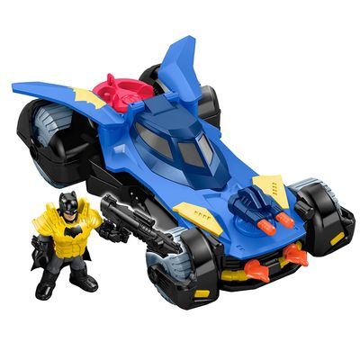imaginext-super-batmovel-conteudo
