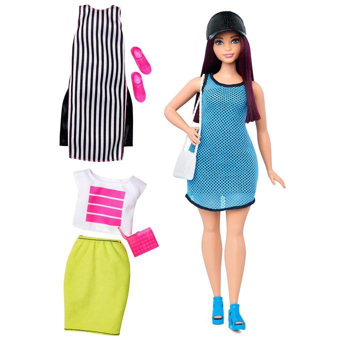 barbie-fashionistas-dtf01-conteudo