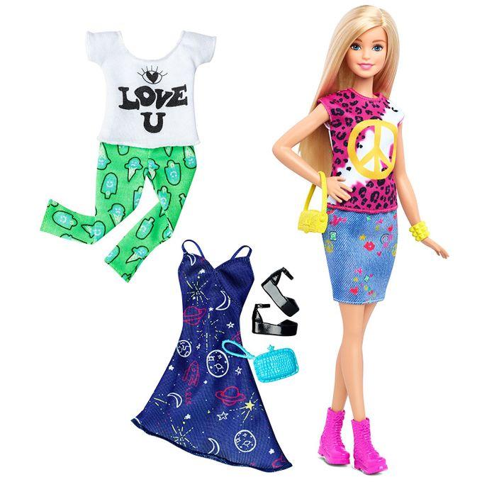 barbie-fashionistas-dtd98-conteudo