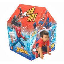 barraca-homem-aranha-lider-conteudo