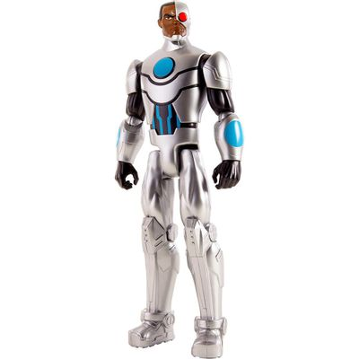 cyborg-fjk03-conteudo