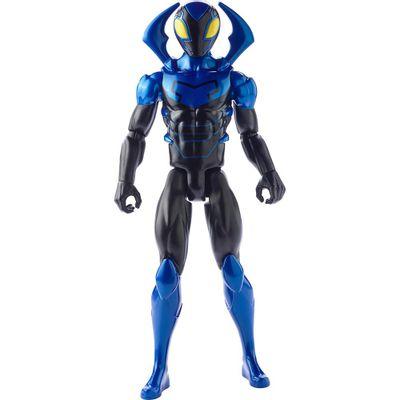 blue-beetle-fjk07-conteudo
