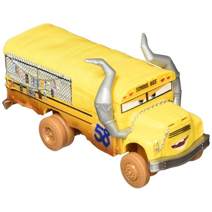 carros-3-miss-fritter-conteudo-
