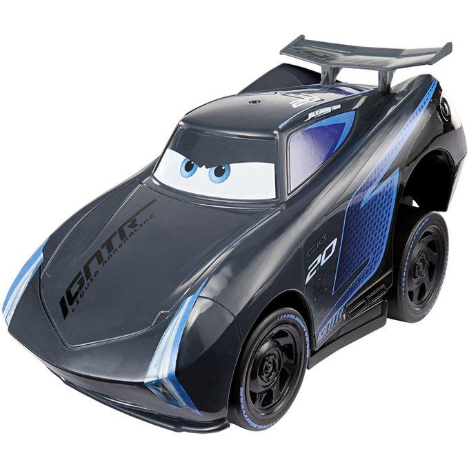 carros-3-jackson-veloz-conteudo