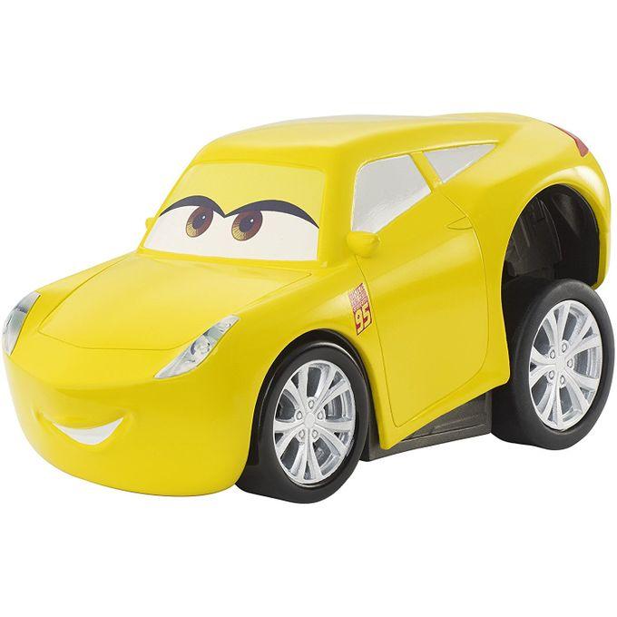 carros-3-cruz-ramirez-veloz-conteudo