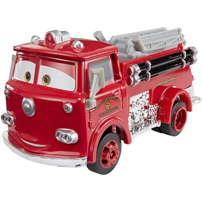 carros-3-red-grande-conteudo