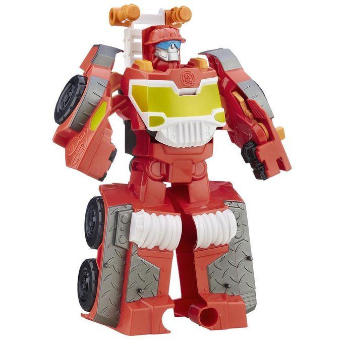 transformers-heatwave-b7990-conteudo