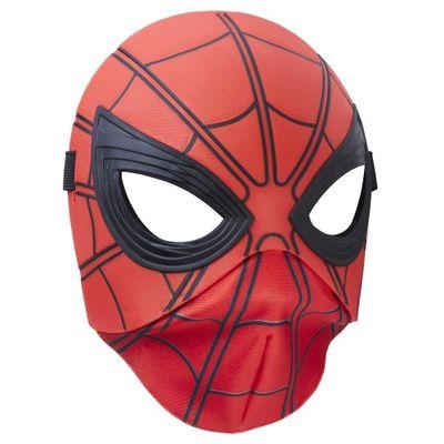 mascara-homem-aranha-retratil-conteudo