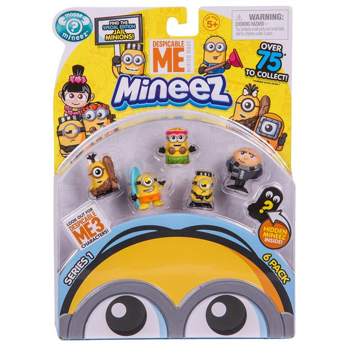 mineez-blister-com-6-embalagem